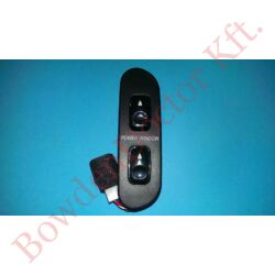 Hyundai  H-100 Bal első 1996-2000  ( Új )