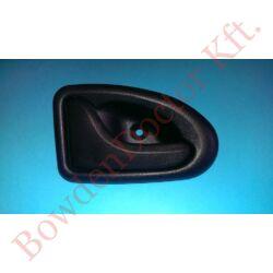 Reault Megane 1 Bal belső kilincs (1998-2005)  Bowdenes kialakításhoz