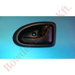 Megane 1  Jobb  belső kilincs (1998-2005) Bowdenes kialakításhoz