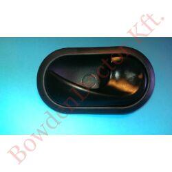 Megane 2  Scenic 2 2002-, Twingo II 2007,Kangoo,Dacia Sandero-  Jobb belső kilincs