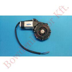 SPAL Elektromos ablakemelő   motor  ( B )